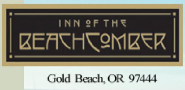 Gold Beach Brewfest